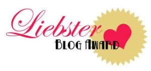 liebsteraward4